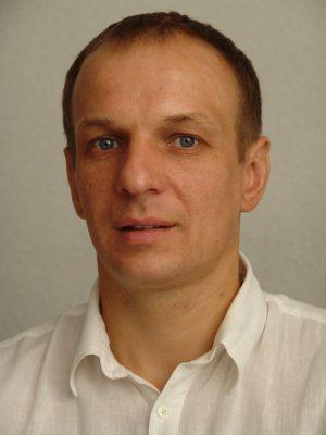 igor-kovalchuk